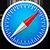Browser image (Safari)